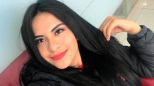 ¡Entérate cómo la QQQumbia le cambió la vida a Thamara Gómez!