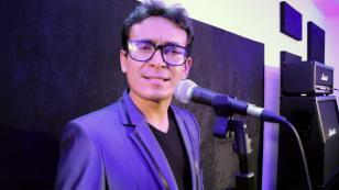 Escucha 'La quiero olvidar', lo nuevo de Los Tigres de la Cumbia