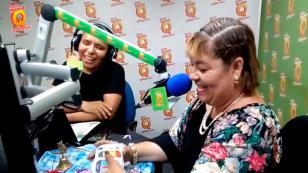 ¡Escucha las predicciones para 'Qumbias y Risas'! (VIDEO)