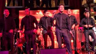 Gran Orquesta Internacional anunció concierto en San Juan de Lurigancho