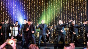 Gran Orquesta Internacional anunció su segundo invitado para concierto de aniversario