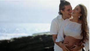 Gran Orquesta Internacional lanzó el videoclip de su nueva canción 'El amor más grande'