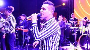 Gran Orquesta Internacional le pide a fanáticos quedarse en casa para luchar contra el coronavirus