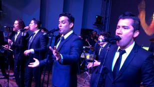 Gran Orquesta Internacional se presentará en Huancayo