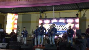 Gran Orquesta, Puro Sentimiento y Hermanos Yaipen ofrecerán un gran concierto en Barranco Are