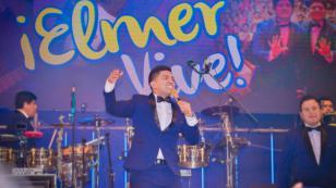 Grupo5 anuncia concierto en Lima para celebrar el cumpleaños de Christian Yaipén