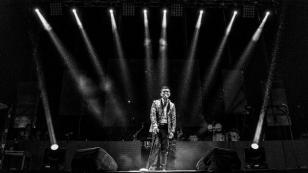 Grupo 5 emite comunicado anunciando la suspensión de conciertos en Chile