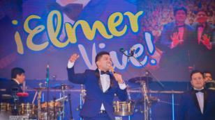 Grupo5 publica el video del homenaje a Elmer Yaipén Uypán
