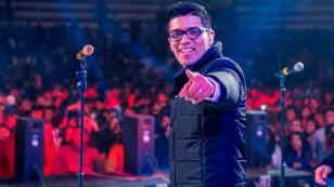 Grupo5 puso a la venta su nuevo disco En vivo desde Madrid