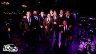 Hermanos Yaipén realizará concierto en Argentina