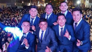 Hermanos Yaipén piden disculpas por su ausencia en el Zeta Concierto 2020