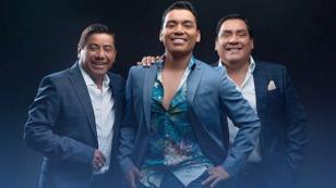 Hermanos Yaipén estrenará canción con colaboración internacional
