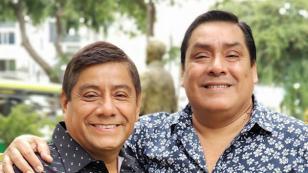 Hermanos Yaipén y sus mejores momentos de 2019