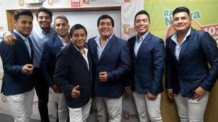 Hermanos Yaipén pidió combatir el friaje en nuestro país