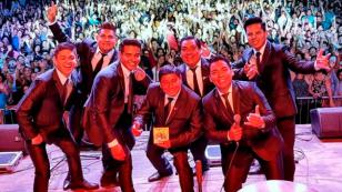 Hermanos Yaipén se presentará en Arequipa