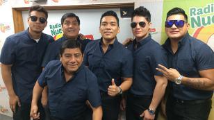 ¡Hermanos Yaipén se presentará en Cajamarca!