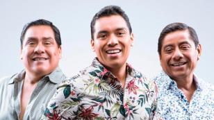 Hermanos Yaipén se van recuperando de covid 19