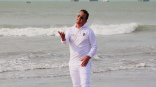 Los Tigres de la Cumbia lanzaron videoclip de 'Mi vida sin ti'