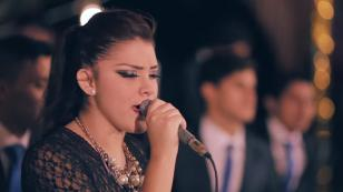 La Única Tropical estrenó 'Voy a olvidarte' en la voz de Joa Geraldine