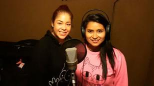 Kassandra y sus Voces de Gala lanzó canción 'Cosas del amor' en cumbia
