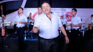 Kike Farro será papá por cuarta vez