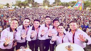 Grupo5 celebrará aniversario en Argentina