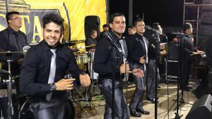 La Gran Orquesta Internacional te espera en este evento en Los Olivos