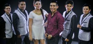 La Única Tropical estrenó videoclip de 'Perdóname'