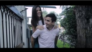 La Única Tropical lanzó el videoclip de su canción 'Tus ojos lloran por amor'