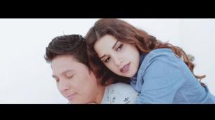 La Única Tropical lanzó su videoclip oficial de 'Hecho pedazos'
