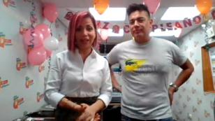 ¡Leonard León se confesó en 'El Show de las Mamis'! (VIDEO)