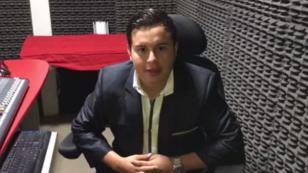 Los Caribeños de Guadalupe lanzó un adelanto de su nueva canción 'No quiero más de ti' (VIDEO)