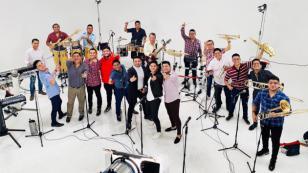Los Hermanos Yaipén anuncian conciertos en Argentina