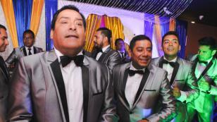 Los Hermanos Yaipén anuncian una alianza con Sony Music Perú y alistan un nuevo disco
