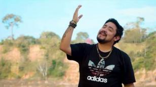 Lucho Cuellar estrenó nuevo tema 'Tan enamorados'