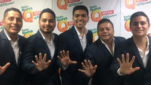 Luis Manuel y Kike Farro aclaran que no dejarán el Grupo5