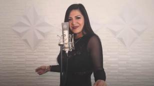 Marina Yafac estrenó el video oficial de su éxito 'Escríbeme'