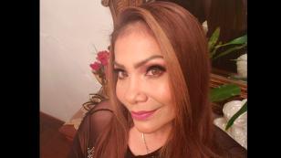 ¡Marisol cantará a chilenos en concierto!
