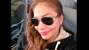 Marisol dará conciertos en Estados Unidos