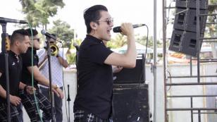 Marisol y Gran Orquesta Internacional compartirán escenario en importante evento