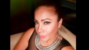 Marisol se siente identificada con este personaje de telenovela