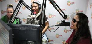 Marisol cantó en vivo 'Tú me debes'