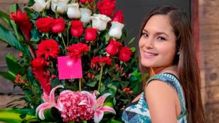 'Mil abrazos' la canción de Corazón Serrano para 'La otra orilla'