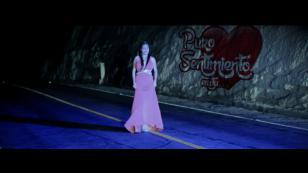 ¡Mira aquí el video lyric oficial de la nueva canción 'Malo' de Puro Sentimiento!