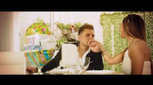 ¡Mira aquí el videoclip de la nueva canción 'Maldita traición' de Orquesta Candela!