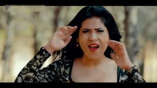 ¡Mira AQUÍ el videoclip de 'Mi primer amor' de la agrupación Lérida!