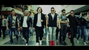 ¡Mira aquí el videoclip oficial de 'Cuánto te quiero' de la Gran Orquesta Internacional!