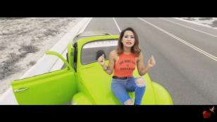 Mira aquí el videoclip de la canción 'Me vas a extrañar' de Corazón Serrano