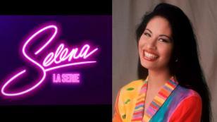 Mira el adelanto de 'Selena: La Serie'