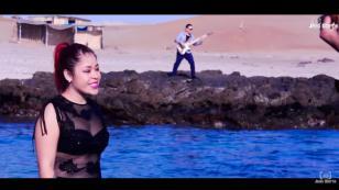 ¡Mira el detrás de cámaras del videoclip 'Blanco y negro' de Kassandra y sus Voces de Gala!